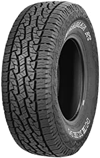 fc68fed0935ed Amazon.com: Nexen Roadian AT Pro RA8 All- Season Radial Tire-285 ...