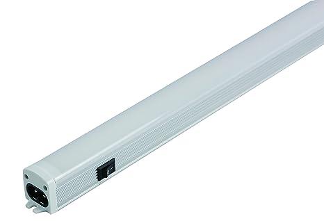 Qualitäts Lineare LED  Leiste L9 Zum Möbel  Und Küchenunterbau, 11W, Mit  Kippschalter, Länge: 600mm, Eingangsspannung: 100  ...