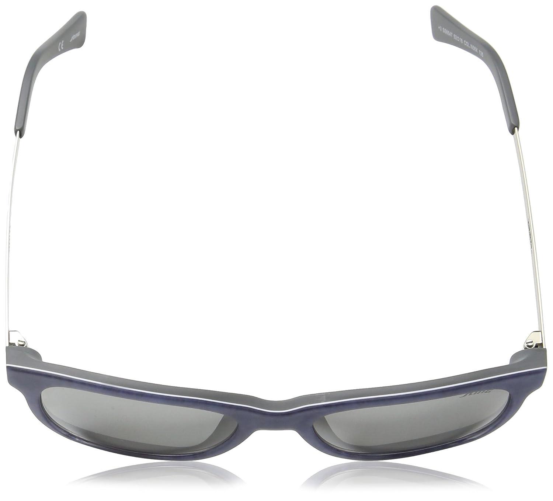 Sting SS654753N58X Gafas de sol, Azul, 51 para Hombre ...