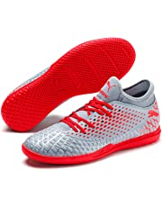 PUMA Future 4.4 IT Men's Futsal Shoes