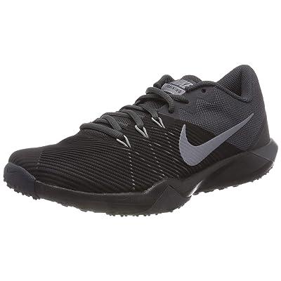 Nike Men's Retaliation Trainer Cross   Fitness & Cross-Training