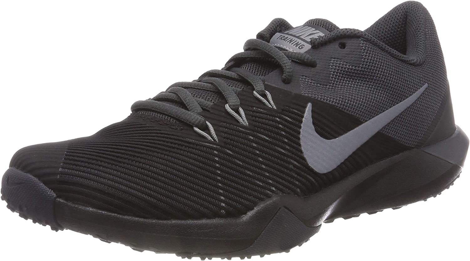 Nike Men s Retaliation Trainer Cross