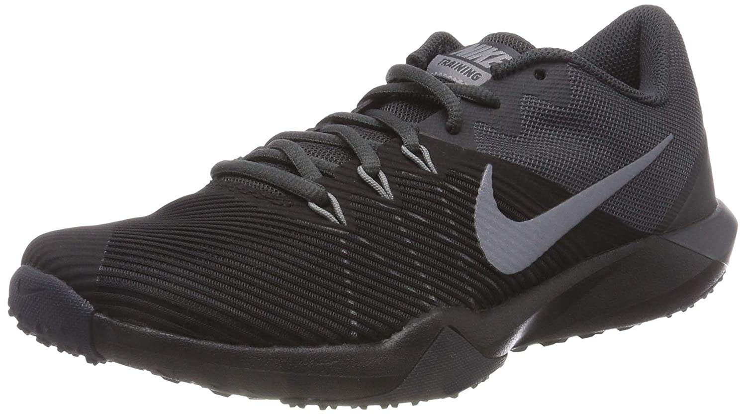 finest selection 5a8b2 35bf9 Amazon.com   Nike Men s Retaliation Trainer Cross   Fitness   Cross-Training
