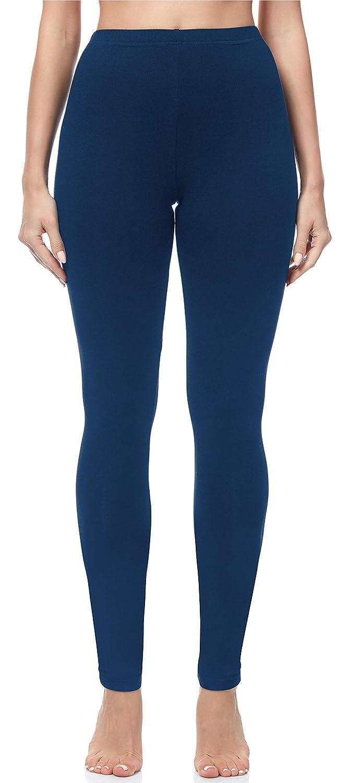 Merry Style Legging Long Femme MS10-263