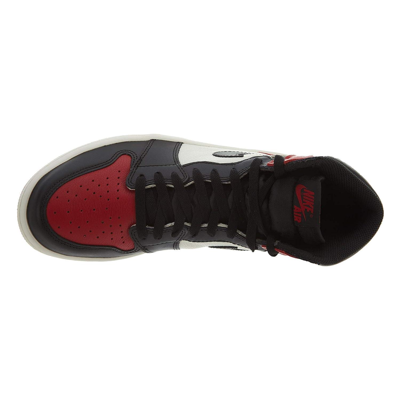 hommes / femmes hommes nike nike nike air max 95 non coudre la chaussure de matériaux de haute qualité qualité de soldes wh16717 reine 51865b