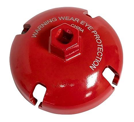 Lisle 61150 Fuel Filter Wr Dodge EcoDiesel