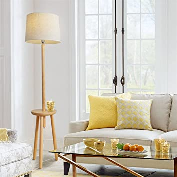 Ikea Massivholz Schlafzimmer