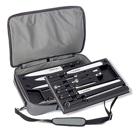 Amazon.com: 3 claveles 1680 - para cuchillos y utensilios de ...