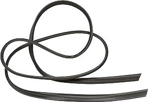 Whirlpool W10112096 Tub Gasket