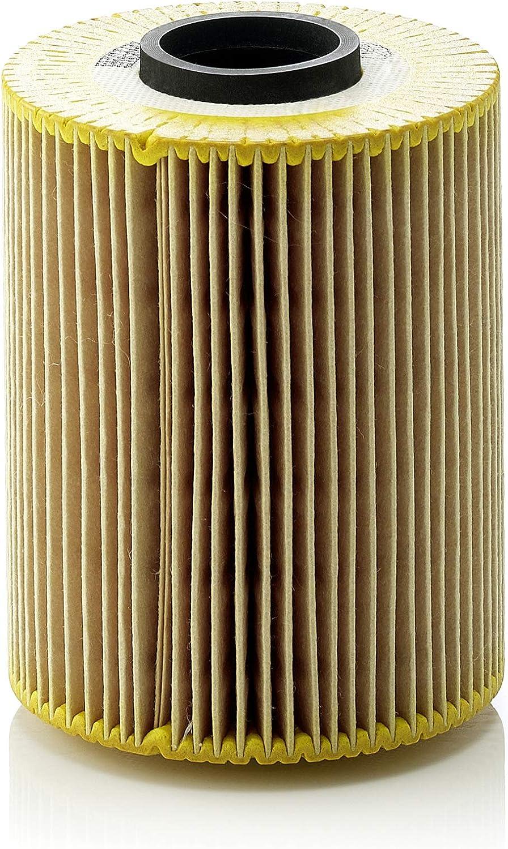 Evotop for Cars Mann-Filter HU 926//3 X Oil Filter