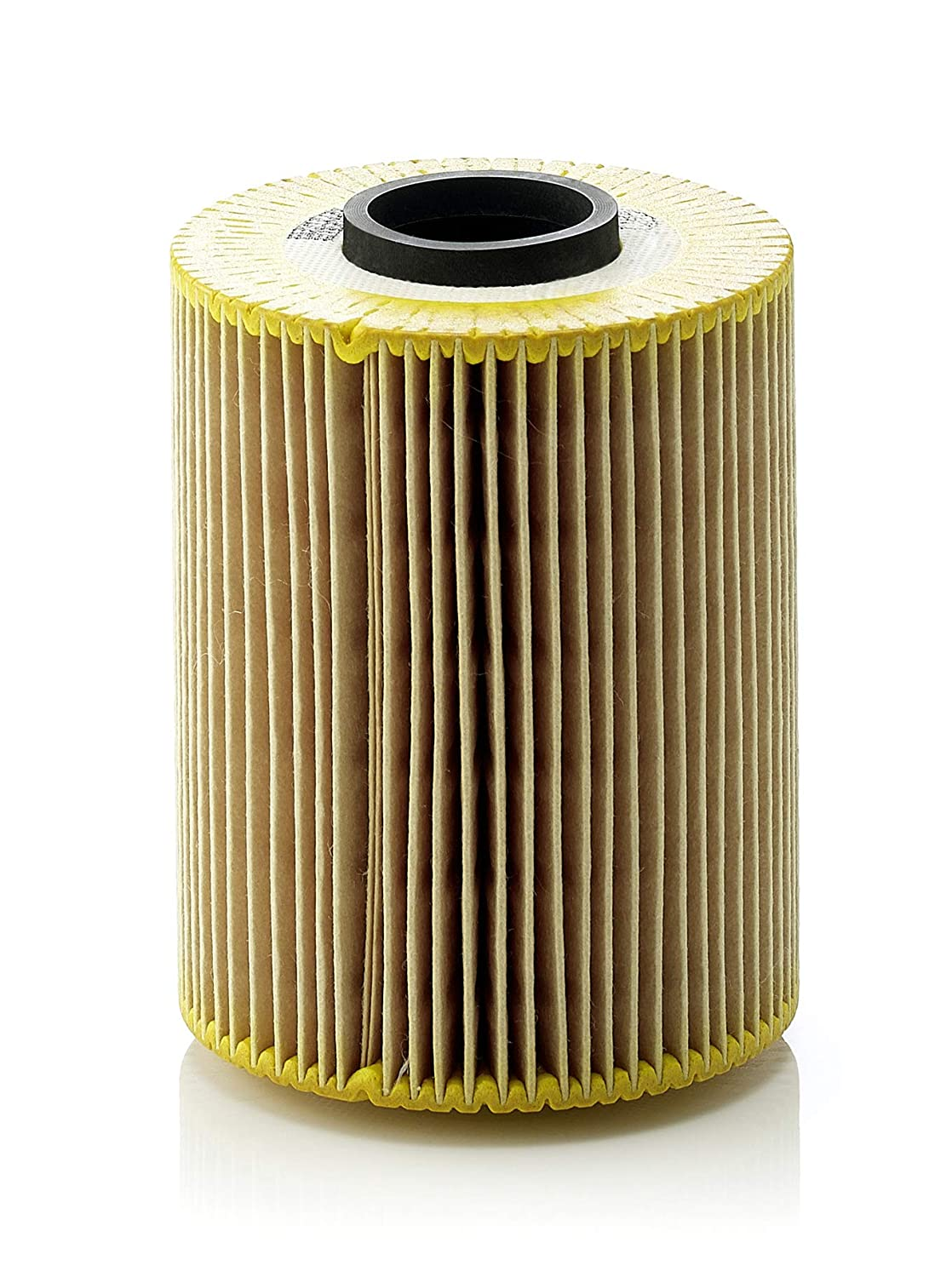 Mann Filter HU 926/3 x Hummel  Oil Filter MANN & HUMMEL GMBH MANHU926/3X