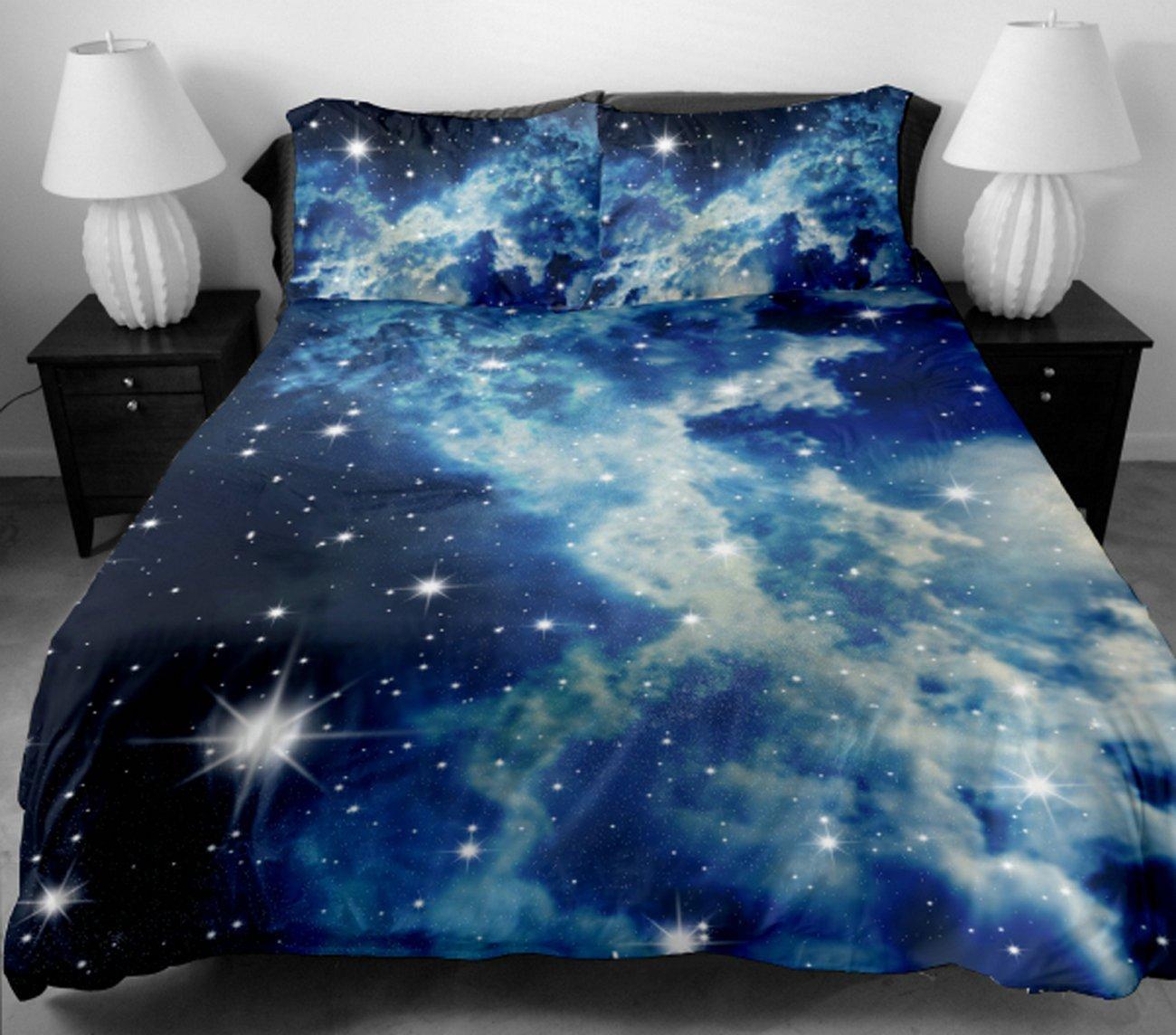 macys celestial original hotel from comforter bedding collection