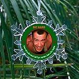 Amazon.com: Ornamotion Christmas Tree Ornament Spinner