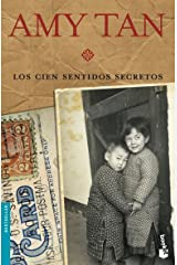 Los cien sentidos secretos (Spanish Edition) Kindle Edition