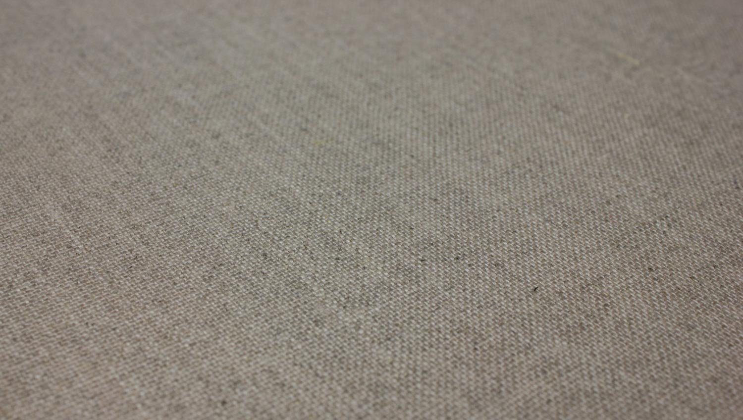 Frisk Stretched Natural Linen Canvas-305 x 254mm 12 x 10 12 x 10 Nylon//A Pack of 2