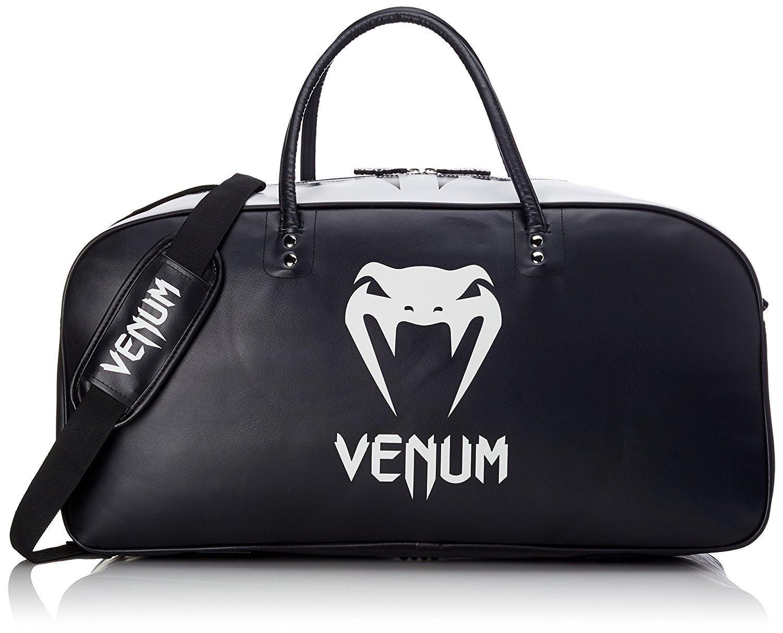 Venum Sac de Sport Grand Format Origins, Noir, XL EU-VENUM-0272-XL