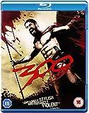 300 [Reino Unido] [Blu-ray]