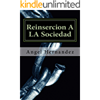 Reinsercion A LA Sociedad