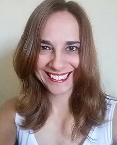 Shirlei Ramos