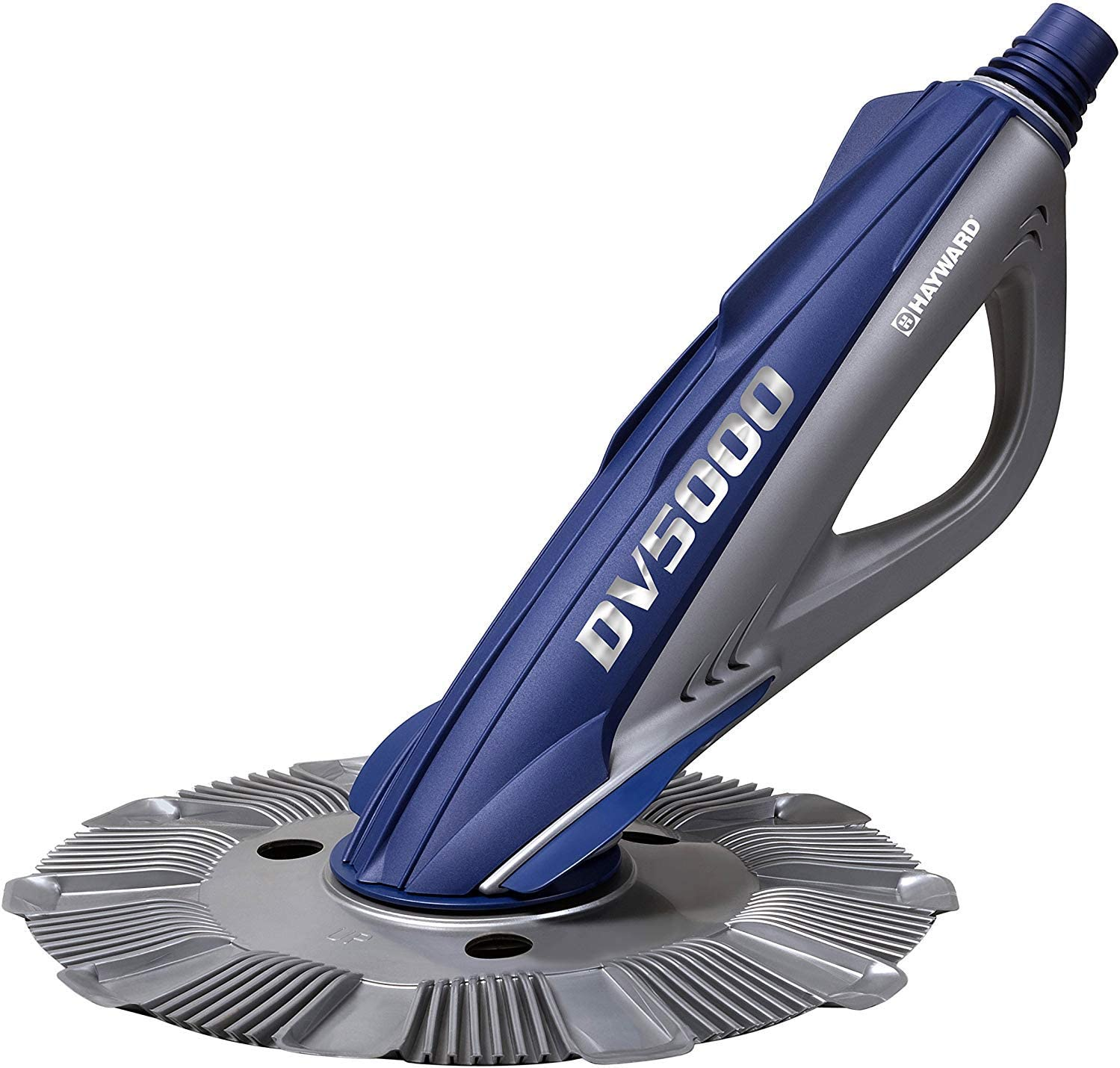 Hayward W3DV5000 Disc Pool Vacuum (Automatic Pool Cleaner)