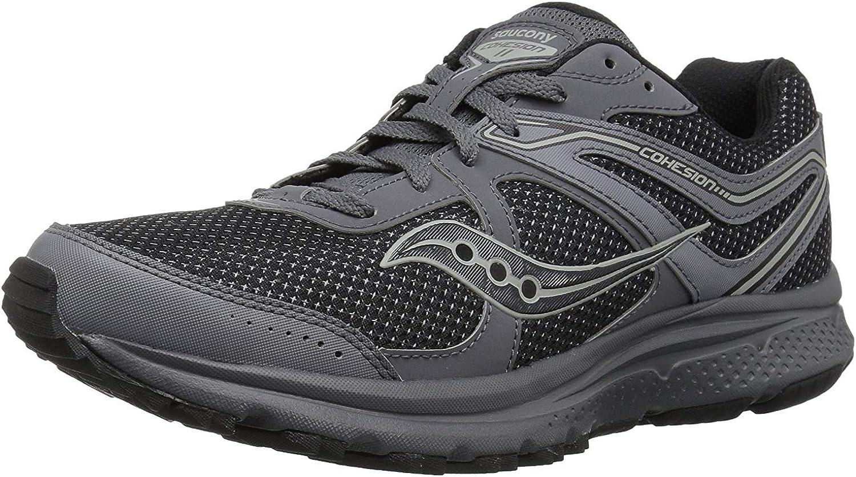 Triumph ISO 4 Running Shoe, Navy/Mint