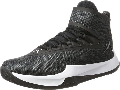 Nike Jordan Fly Unlimited, Zapatos de Baloncesto para Hombre ...