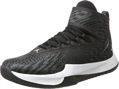 Nike Men's Jordan Fly Unlimited