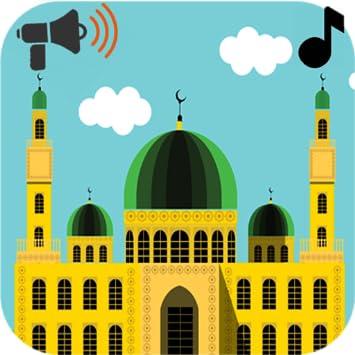 fajr alarm mp3 ringtones free download