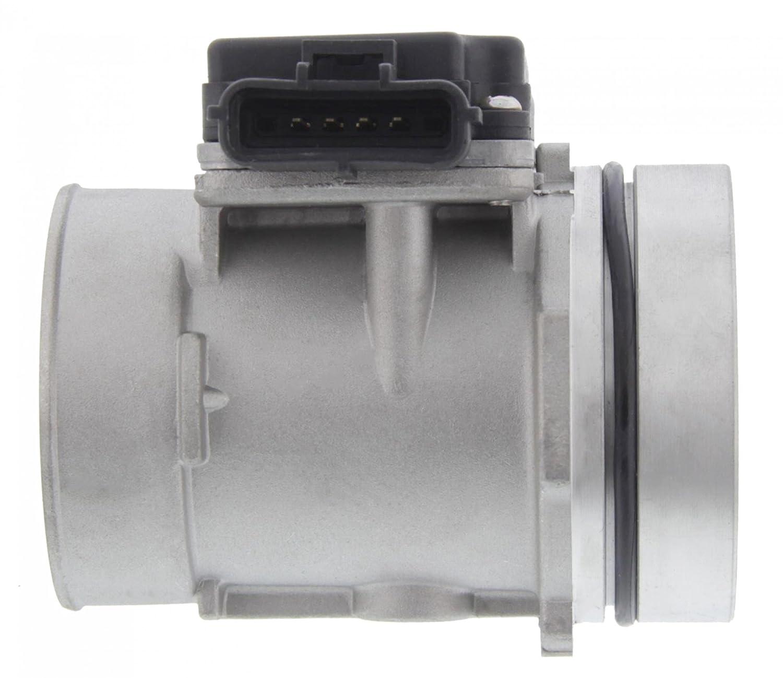 MAPCO 42603 Luftmassensensor