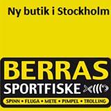 Berras Sportfiske