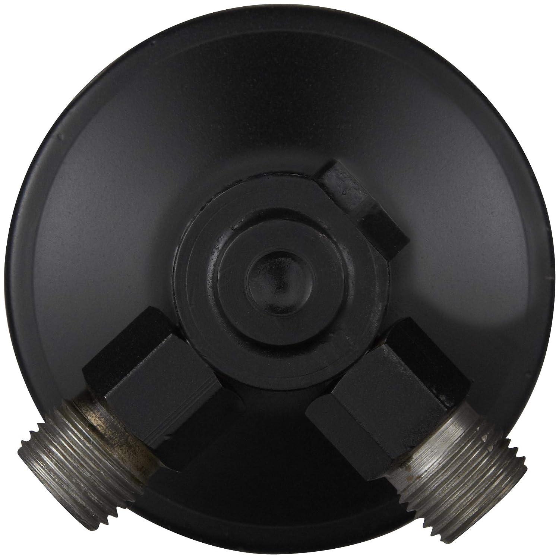 Spectra Premium 0233279 A//C Accumulator