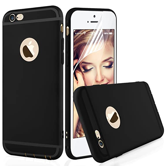 strong phone case iphone 6