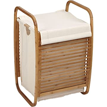 best Household Essentials Compact Bamboo reviews