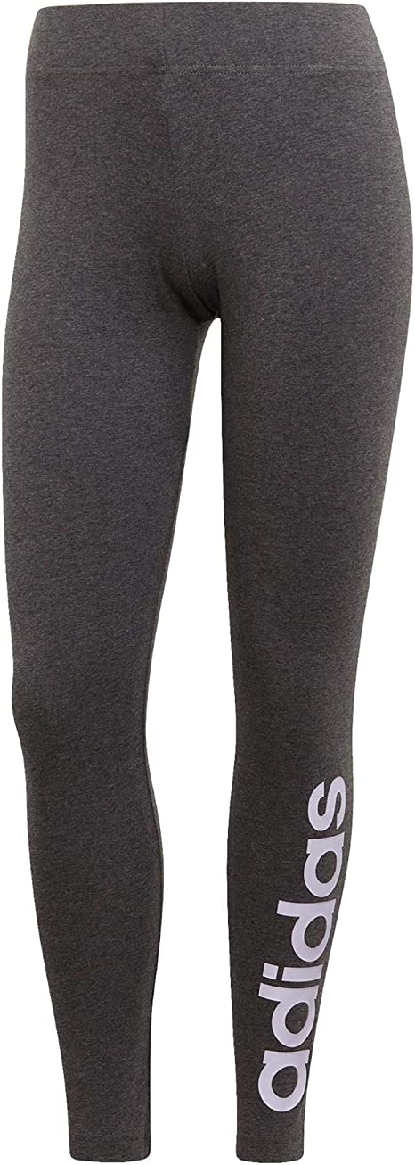 adidas leggings w e lin