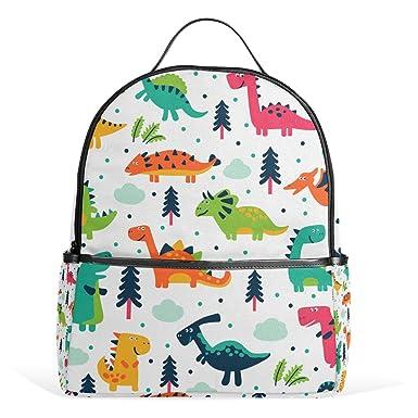 Amazon.com   JSTEL Kids Backpack Children's Day Gift Cute ...