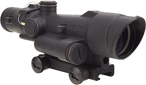 Trijicon 3.5x35 LED ACOG Riflescopes