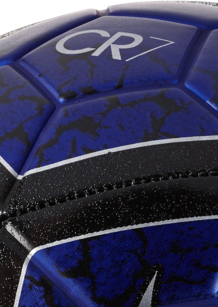 Nike CR7 Prestige balón de fútbol Cristiano Ronaldo de balón de ...