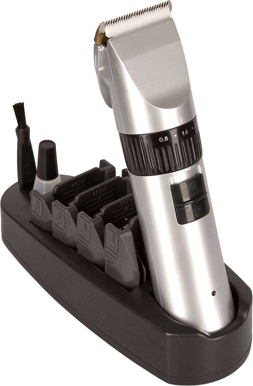 Kerbl–Batería de esquiladora Onyx, Incluye Accesorio