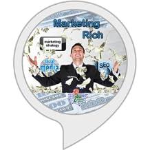 Marketing Rich