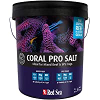 Coral Pro Salt Mix - 7kg - Red Sea