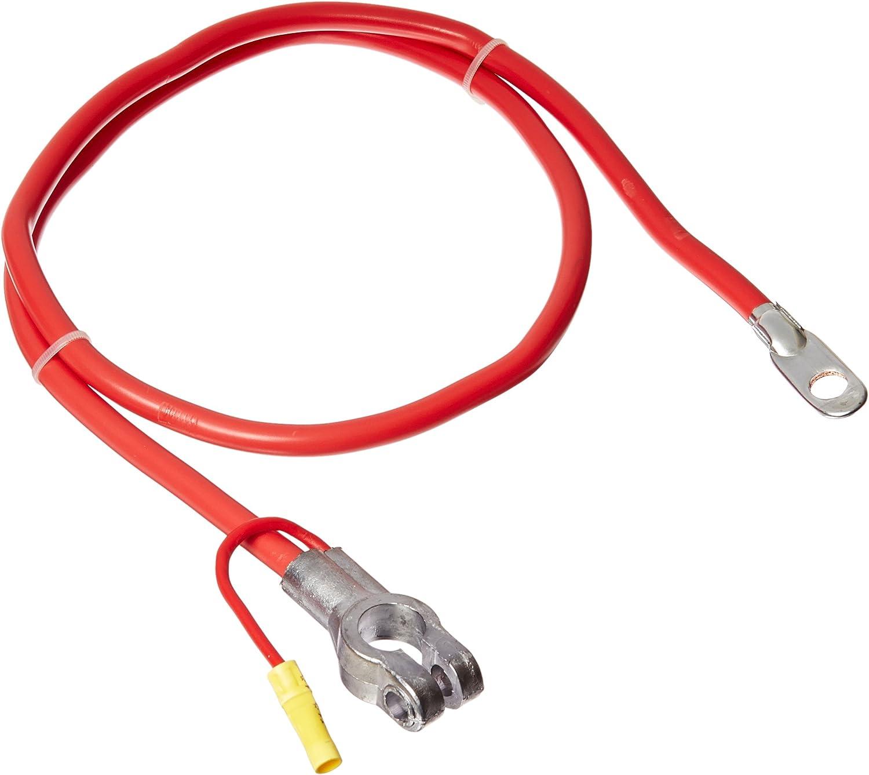Battery Cable-Deka Deka East Penn 00297