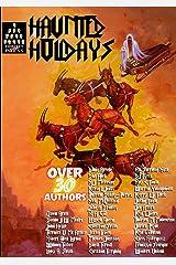 HAUNTED HOLIDAYS Paperback