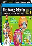 Ekta The Young Scientist Set - 2