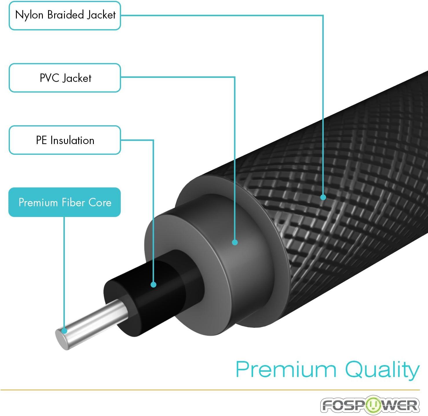 Filtres en Verre Gorilla Couvercle en Aluminium 1x Filtre ND 8 ND 64 ND 1000 pour Obtenir Une Photo avec Une Conservation maximale des Couleurs Rollei Kit Premium 3 Filtres ND 62mm