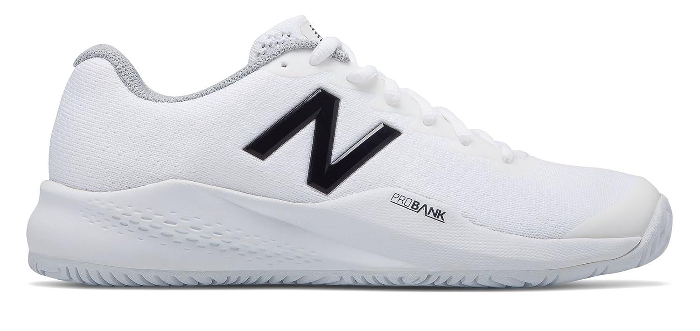 New Balance(ニューバランス)] 靴シューズ 靴シューズ White