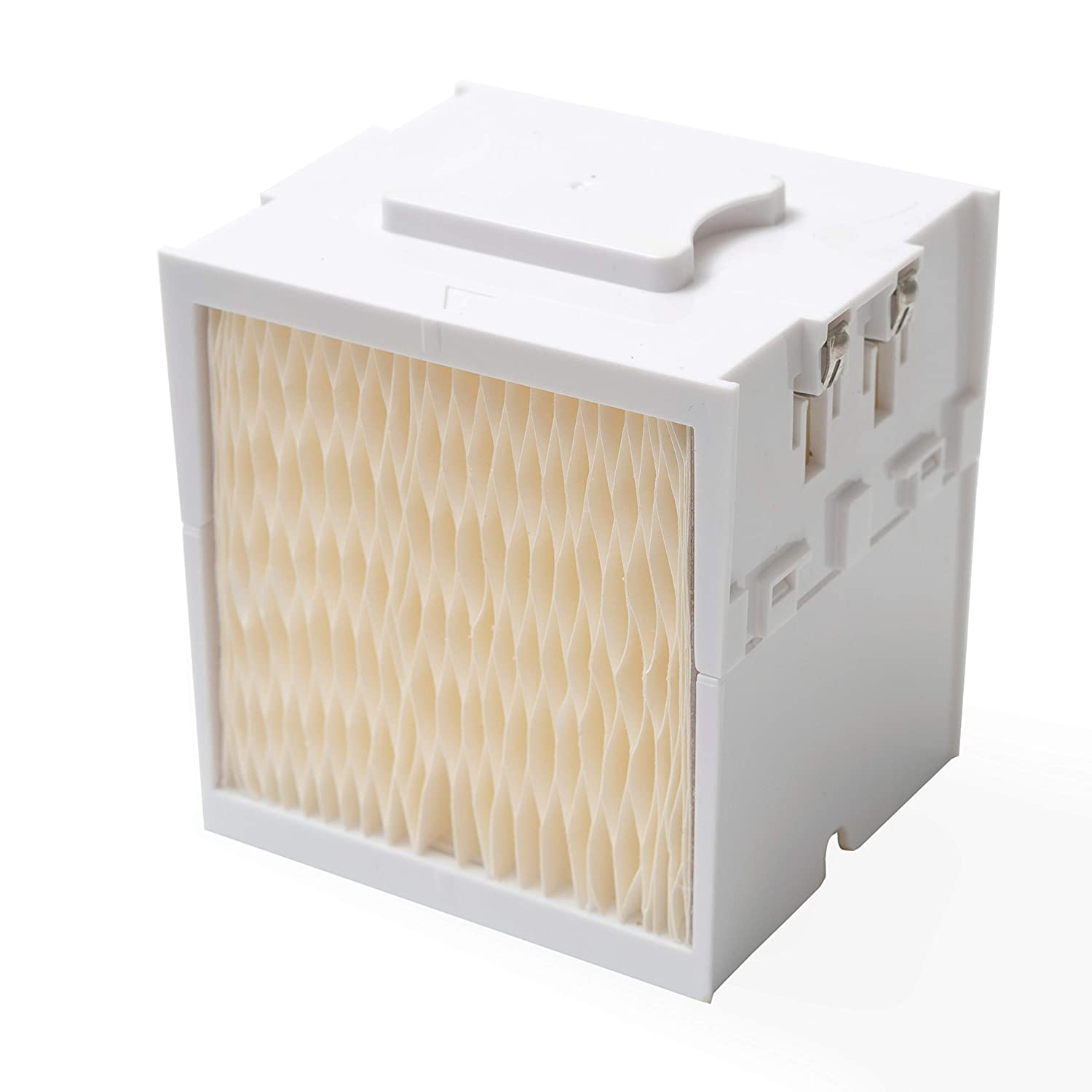 11x11x 12cm Kenley Replacement Filter for Personal Air Conditioner Evaporative Cartridge Compatible With Arctic Air Portable Camping Cooler