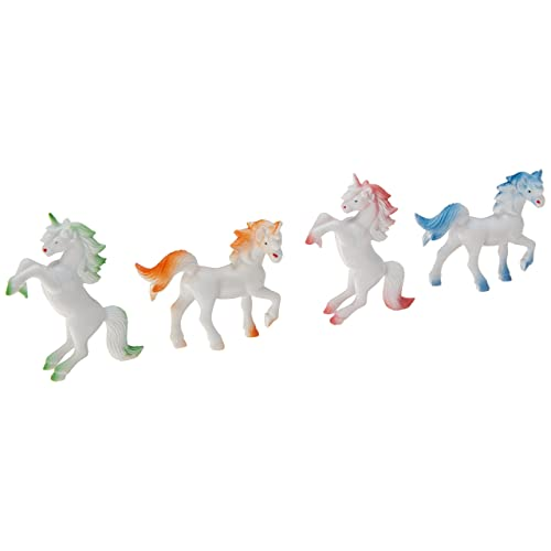 Unicorns Animals (12 per package)