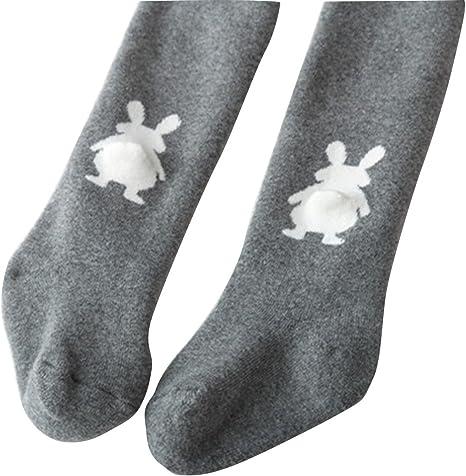ZUMUii Baby Boys Socks white White 1-2 T