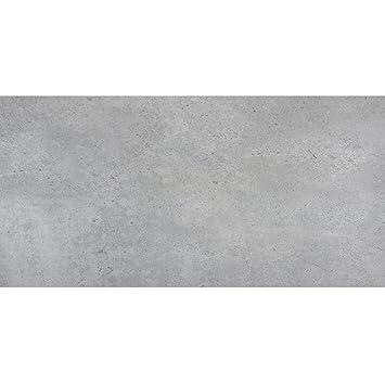 Extremement Sol pour carrelage Sacramento Gris 30 x 60 cm | Fond de Frise de AI-44