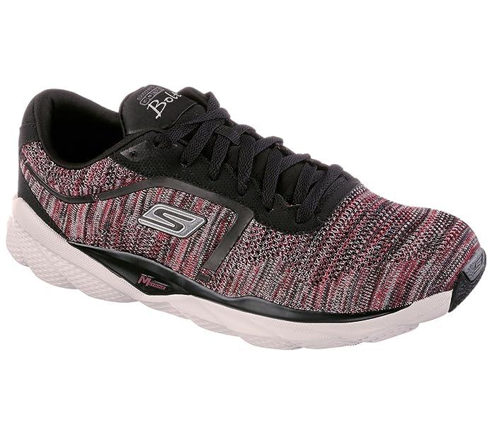 Bolt Gorun ShoesAmazon ukShoesamp; co Skechers Bags Running 3 Ride mwN08nv